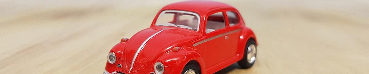 Aυτοκινητάκια - Oχήματα - Πίστες