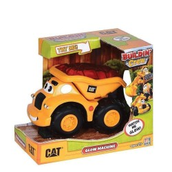 CAT - JUNIOR DUMP TRUCK HAULIN HARRY