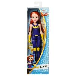 DC - SUPER HERO GIRLS BATGIRL (DMM23)