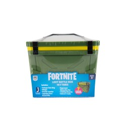 FORTNITE - LOOT BATTLE BOX ΜΕ 7 ΑΞΕΣΟΥΑΡ (FRT53000)