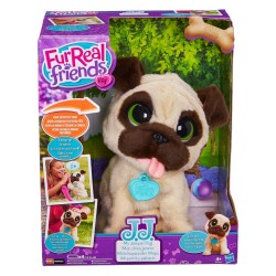 FURREAL JJ MY JUMPIN PUG