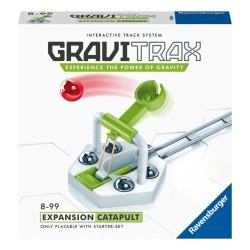 GRAVITRAX - EXPANSION CATAPULT