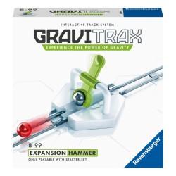 GRAVITRAX - EXPANSION HAMMER (26097)