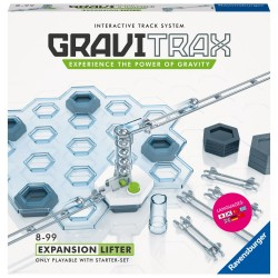 GRAVITRAX - EXPANSION LIFTER (26819)