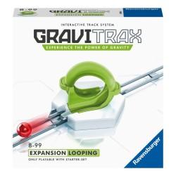 GRAVITRAX - EXPANSION LOOPING