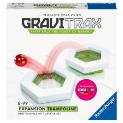 GRAVITRAX - EXPANSION TRAMPOLINE