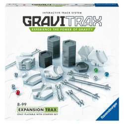 GRAVITRAX - EXPANSION TRAX (26089)