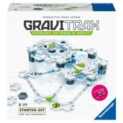 GRAVITRAX - STARTER SET (26099)