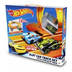 HOT WHEELS - SLOT CARS (83115)