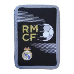 ΚΑΣΕΤΙΝΑ ΓΕΜΑΤΗ ΔΙΠΛΗ REAL MADRID (000170597)