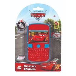 ΚΙΝΗΤΟ - CARS (1027-08333)