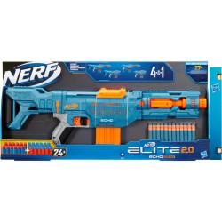 ΛΑΜΠΑΔΑ NERF ELITE 2.0 - ECHO CS 10 (E9533)