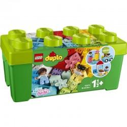 LEGO® DUPLO BRICK BOX (10913)