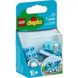 LEGO® DUPLO TOW TRUCK (10918)