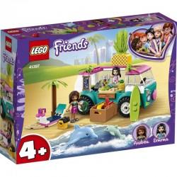 LEGO® FRIENDS JUICE TRUCK (41397)