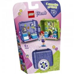 LEGO® FRIENDS MIA'S PLAY CUBE (41403)