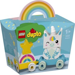LEGO DUPLO - UNICORN (10953)