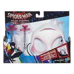 MARVEL - SPIDER-MAN MOVIE MISSION GEAR (E2894)