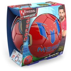 MESSI TRAINING - PRO BALL (MET13000)