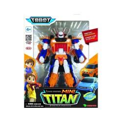 MINI TITAN