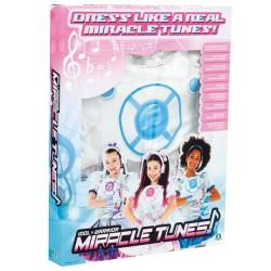 MIRACLE TUNES - ΣΤΟΛΗ JASMINE (MRC08000)