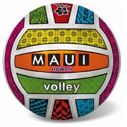 ΜΠΑΛΑ - VOLLEY MAUI-HAVAII PEARL 21 CM. (10-1007)