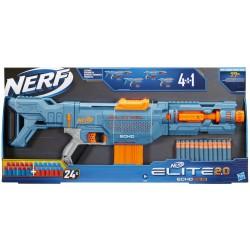 NERF ELITE 2.0 - ECHO CS 10 (E9533)