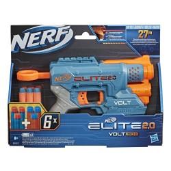 NERF ELITE 2.0 - VOLT SD 1 (E9952)