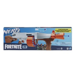 NERF FORTNITE - DG (E7521)