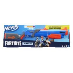 NERF FORTNITE - PUMP SG (F0318)