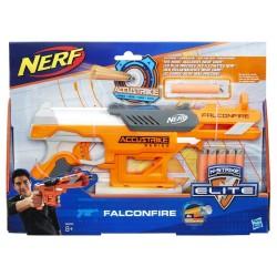 NERF N-STRIKE - ELITE ACCUSTRIKE FALCONFIRE (B9839)