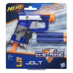 NERF N-STRIKE - ELITE JOLT (A0707)