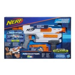 NERF N-STRIKE - MODULUS MEDIATOR (E0016)