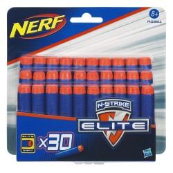 NERF NSTRIKE 30DART REFILL