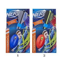 NERF SPORTS - VORTEX AERO HOWLER (A0364)