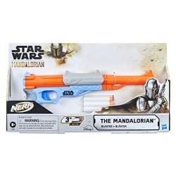 NERF STAR WARS - THE MANDALORIAN BLASTER (F2249)