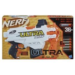 NERF ULTRA - AMP (F0954)