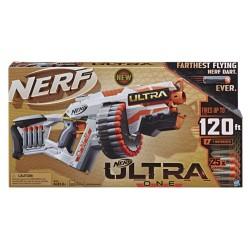 NERF ULTRA - ONE (E6596)