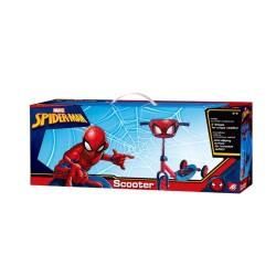 ΠΑΤΙΝΙ - MARVEL SPIDERMAN (5004-50181)