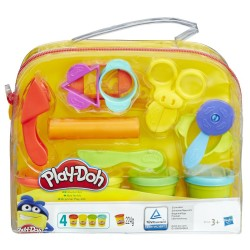 PLAY-DOH - STARTER SET (B1169)
