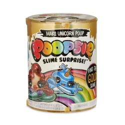 POOPSIE - SLIME SURPRISE S2 (PPE13000)