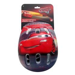 ΠΡΟΣΤΑΤΕΥΤΙΚΟ ΚΡΑΝΟΣ - DISNEY CARS (5004-50194)