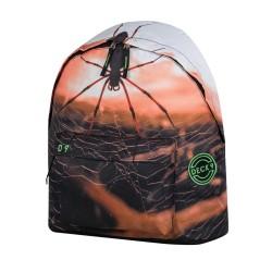 ΣΑΚΙΔΙΟ ΠΛΑΤΗΣ ART SPIDER (80181374)