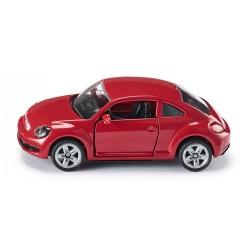 SIKU - ΑΥΤΟΚΙΝΗΤΟ VW THE BEETLE (1417)