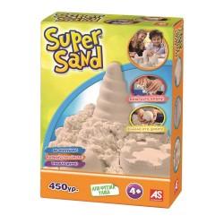 SUPER SAND - 450ΓΡ. (1046-42600)